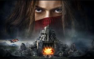 Esta película fracasó en cines pero ahora causa furor en Netflix
