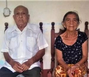 La extorsión de un grupo de élite del régimen de Maduro a una pareja: Allanamiento, retención irregular y pedido de cinco mil dólares