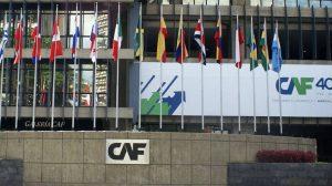 Cristian Assinelli: El candidato de Maduro, Evo y Cristina para apoderarse de la CAF