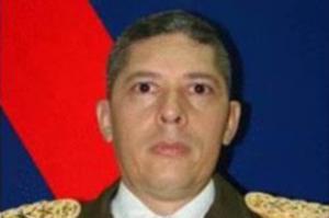 Excarcelaron al coronel José Gregorio Delgado, a quien vincularon con la operación Jericó
