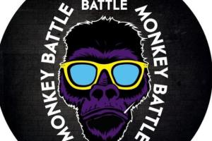"""Vuelven las batallas de rap a Venezuela: La """"Monkey Battle"""" reunirá a lo mejor del género en el país"""