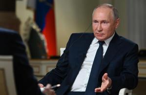 Putin apuesta por el pragmatismo en cumbre con Biden para buscar cooperación