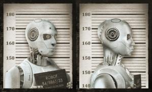 Así se visualiza el inquietante futuro de los robots asesinos autónomos