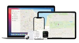 ¡Fenomenal! Localizar tu iPhone aunque esté apagado, entre otras novedades que trae el iOS 15