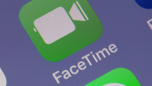 iOS 15 trae atractivas novedades para los usuarios de FaceTime