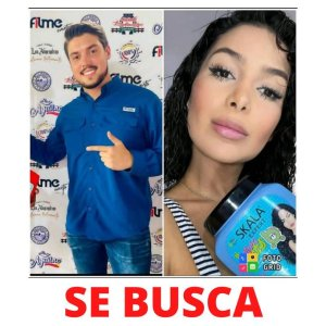 Buscan a dos sujetos en el Táchira por abuso sexual de un adolescente