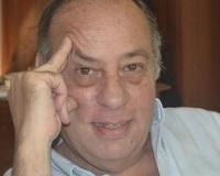 """Roberto Cachanosky: El capitalismo es moralmente superior a la """"solidaridad"""" de los políticos"""