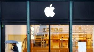 Apple planea lanzar su propio servicio de atención médica por suscripción