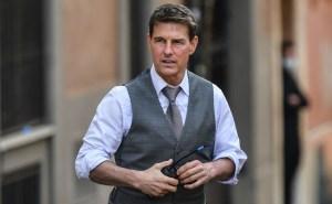 Rupturas con famosas, maltratos y su rol en la Cienciología: El lado desconocido de Tom Cruise