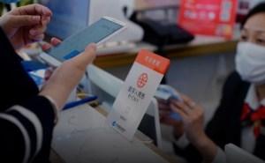 Analistas: El efectivo digital de los Bancos Centrales y las criptomonedas serán complementarios