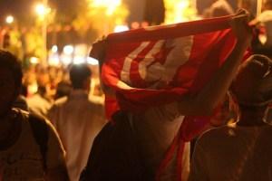 Rusia espera que la crisis en Túnez se solucione en el marco de la legalidad