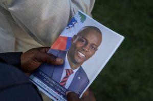 Detienen en Jamaica a exmilitar colombiano señalado como sospechoso del magnicidio de Moïse en Haití