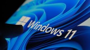 Diez funciones de Windows 10 que extrañarás (o no) cuando actualices a Windows 11