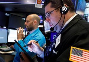 Wall Street abre en positivo y el Dow Jones sube un 0,49 %