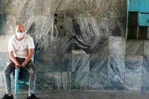 """No puedes salir"": Régimen castrista sigue hostigando a periodistas cubanos (Fotos)"
