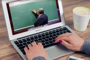 La importancia del aprendizaje en el trabajo