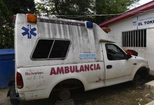 Conmoción en Zulia: Niño de 11 años murió electrocutado cuando jugaba con su hermano