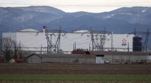 Crisis energética eleva preocupación sobre inflación y recuperación económica mundial