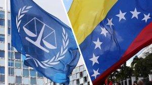 Provea aclara que no se esperan pronunciamientos de la CPI sobre Venezuela este #23Jul