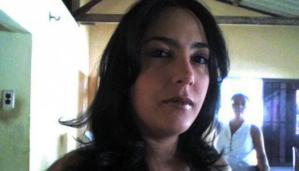"""Ratifican condena contra """"chamán"""" que violó y asesinó a mujer en ritual de exorcismo en Colombia"""