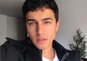 Este actor venezolano participará en una serie de Disney sobre la dictadura de República Dominicana