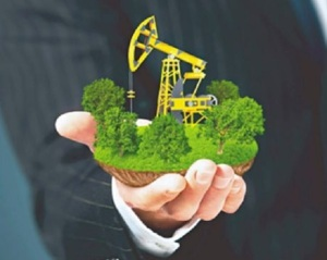EEUU busca un equilibrio entre las necesidades de petróleo y la realidad climática