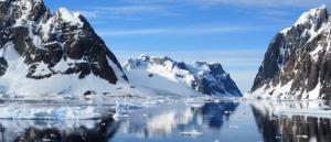 Polacos – pioneros de la protección ecológica de regiones polares