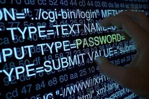Las aplicaciones que robaban contraseñas y que Google eliminó de su tienda