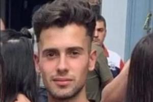 """Seis minutos fatales"": Revelaron nuevos detalles sobre el brutal asesinato de Samuel en España"