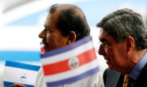 Expresidente Óscar Arias alerta sobre Ortega: Los dictadores no saben alejarse de la silla presidencial