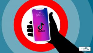 Aura López: Videos más largos en TikTok