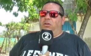 Detuvieron a pareja de entrenadores en Argentina por abusar de cinco jóvenes