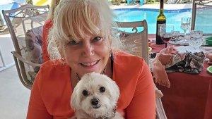 ¿Quiénes son las víctimas identificadas después del derrumbe en Miami?