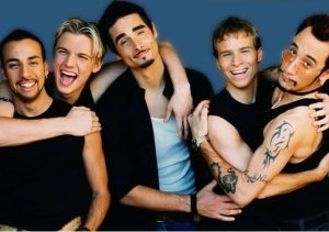 ¡Ya hay plan para diciembre! Backstreet Boys se reencuentra con sus fanáticos