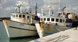 Detenido capitán de barco en Bahamas que traficaba migrantes brasileños y haitianos