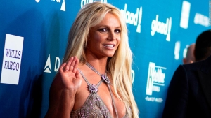 Britney Spears espera destituir a su padre como tutor con su nuevo abogado