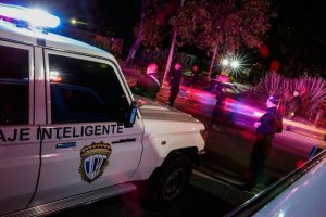 Local nocturno en Valencia funcionaba como centro de explotación sexual