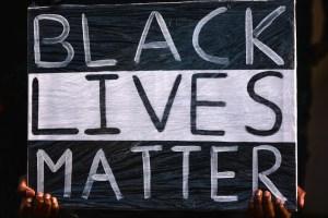 Black Lives Matter es acusado por defender al régimen cubano y culpar a EEUU de las protestas