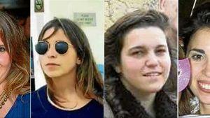 Familias de españolas muertas en choque en EEUU recibirán millonaria suma de dinero