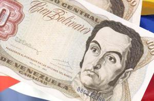 Cuba and Venezuela offer cautionary tales of socialism