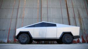 ¡En la cima de la innovación! Elon Musk hizo importantes anuncios sobre cómo funcionará la camioneta Cybertruck de Tesla