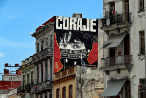 """El País: """"Hashtags"""" y directos, las armas de los cubanos para hackear una revolución obsoleta"""