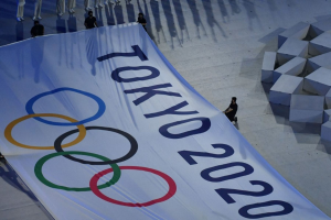 """¿Por qué los JJOO Tokio 2020 dejarán """"enormes"""" pérdidas económicas para Japón?"""