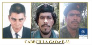 Colombia sospecha que autor de atentado contra Duque se encuentra en Zulia (Video)