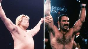 """Así fue """"el combate más masculino"""" de la historia de MMA, que cambió para siempre la vida de ambos rivales"""