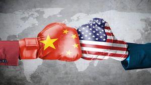 """EEUU busca en China """"un terreno de juego equilibrado"""" para sus empresas"""