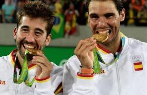 ¿Cuánto vale una medalla de oro de los Juegos Olímpicos de Tokio 2020?