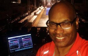 Muere Tony Escobar, el DJ que encendió las rumbas en los 80′ y 90′ en Venezuela