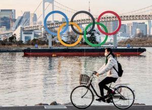 Parece mentira, pero fue verdad: Algunas de las anécdotas de la historia olímpica