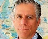 Agustin Urreiztieta: Souvenir de Cuba